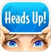 Head's Up!