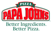 Papa John's Pizza Night was a success!