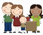 Parent-Student-Teacher Conferences Next Week