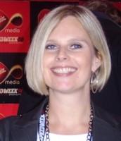 Sarah Batchelor
