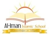 Al-Iman Islamic School
