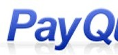 MAKE SURE YOU ARE SIGNED UP FOR PAYQUICKER!!