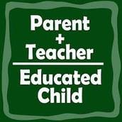 Parent Auditor Account