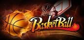 CMS Basketball Rocks!!!!!!