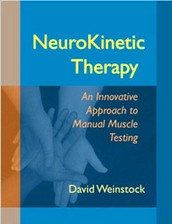 What is NeuroKinetic Therapy®?