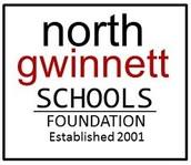 North Gwinnett Schools Foundation ONLINE AUCTION EVENT