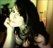 Perla Martinez, REALTOR