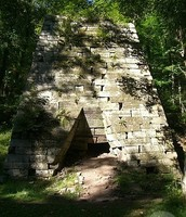 Henry Clay Furnace