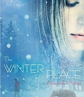 """The Winter Place"" by Alexander Yates"