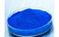 Thenard blue
