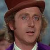 Notable Alumni: Gene Wilder