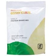 Protein Shake Mix