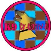K9 Creative - Etsy