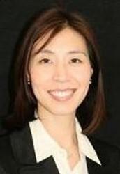 Jennifer N Choi, MD