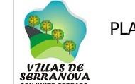 VILLAS DE SERRANOVA