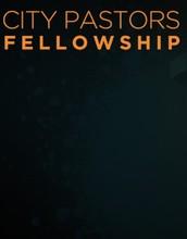 Celebrating City Pastors Fellowship