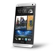 HTC One libre De Fabrica