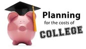 Is College an Investment?  by Dr. Przytula