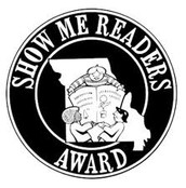 Missouri Association of School Librarians Awards