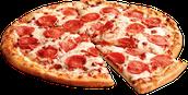 Wanna Pizza?