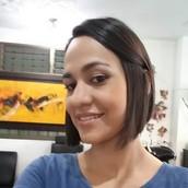 Carol Vargas