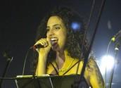 Dikla Malka