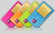 Prepaid Service
