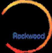 Ignite Rockwood