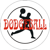 Dodge Ball Tournament was December 4th!
