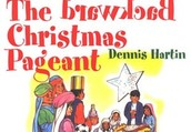 The Backwards Christmas Pageant