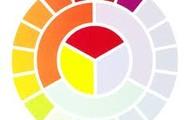 vibrint happy colors