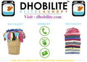 drycleaner at noida