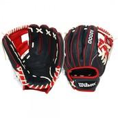 Buy now BEST glove of 2016.