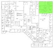 1332 Floor Plan