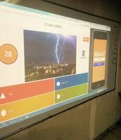 ישומיי מחשב- שימוש בכלים דגיטליים הגורמים הנעה ומוטיבציה ללמידה.