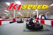 K1 Racing