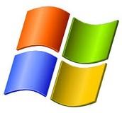 Microsoft 101