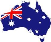 Australia General Information