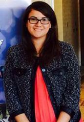 Melissa Hatheway - Band Director, Keller Middle and Bear Creek Intermediate School