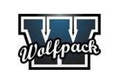whiteville high school