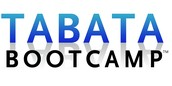 Join the Tabata Movement at the Philadelphia Sports Club - HighPoint