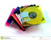 floppy disk#2