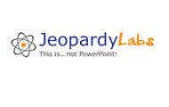 Jeopardy Labs