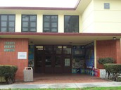 Bella Vista Elementary School