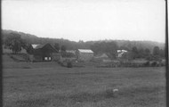 Edmund Farms