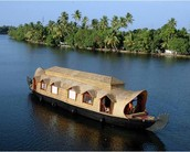 Exclusive Kerala Tour Packages