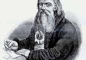 К юбилею изобретения.25 апреля-250 лет паровому двигателю И.Ползунова
