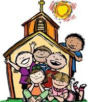 Chapel - February 18