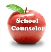Kim Scott, School Counselor