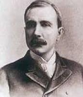John Rockfeller